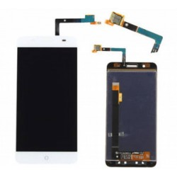 LCD With Touch Screen For ZTE A2 PLUS