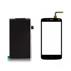 LCD With Touch Screen For ZTE A310