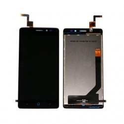 Οθονη LCD Με Touch Screen Για ZTE BLADE V2 LITE A450