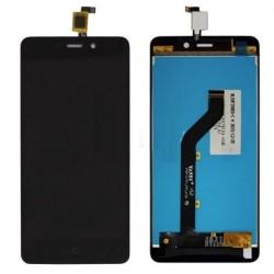 Οθονη LCD Με Touch Screen Για ZTE A452