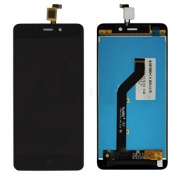 LCD With Touch Screen For ZTE A452