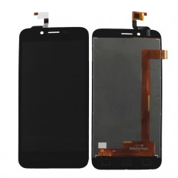 LCD With Touch Screen For ZTE A452 BLADE A460