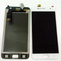 Οθονη LCD Με Touch Screen Για ZTE BLADE A506