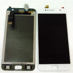 LCD With Touch Screen For ZTE A452 BLADE A506