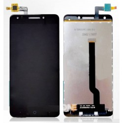LCD With Touch Screen For ZTE BLADE A570