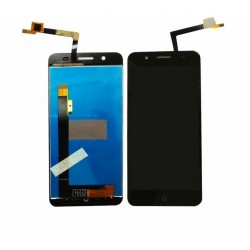 LCD With Touch Screen For ZTE BLADE A610 PLUS