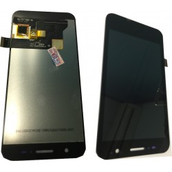 LCD With Touch Screen For ZTE BLADE APEX 2