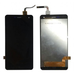 LCD With Touch Screen For ZTE BLADE L3