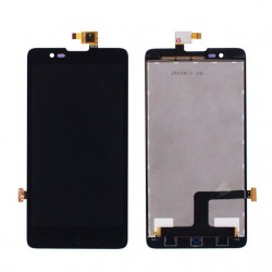 LCD With Touch Screen For ZTE BLADE L3 PLUS