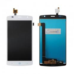 Οθονη LCD Με Touch Screen Για ZTE BLADE L5