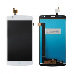 LCD With Touch Screen For ZTE BLADE L5