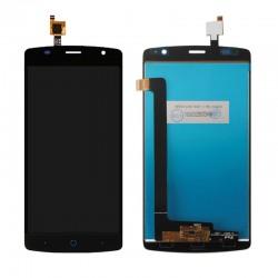 Οθονη LCD Με Touch Screen Για ZTE BLADE L5 PLUS