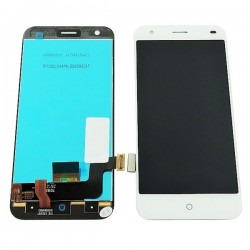 LCD With Touch Screen For ZTE BLADE S6