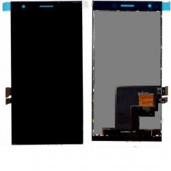 LCD With Touch Screen For ZTE BLADE VEC
