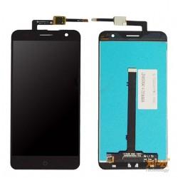 Οθονη LCD Με Touch Screen Για ZTE BLADE V7