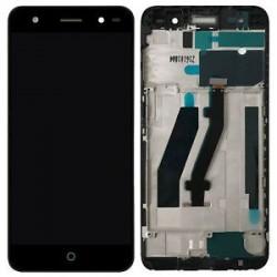 Οθονη LCD Με Touch Screen Για ZTE BLADE V7 LITE
