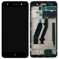 LCD With Touch Screen For ZTE BLADE V7 LITE