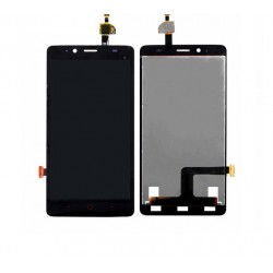LCD With Touch Screen For ZTE BLADE V220