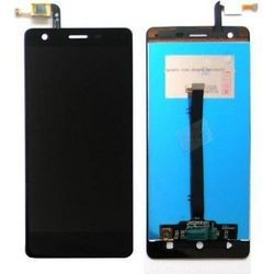 LCD With Touch Screen For ZTE BLADE V580