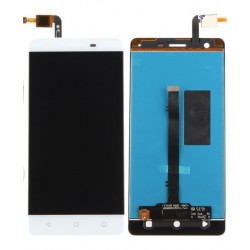LCD With Touch Screen For ZTE BLADE V770