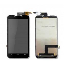 Οθονη LCD Με Touch Screen Για ZTE BLADE V9815-GRAND MEMO