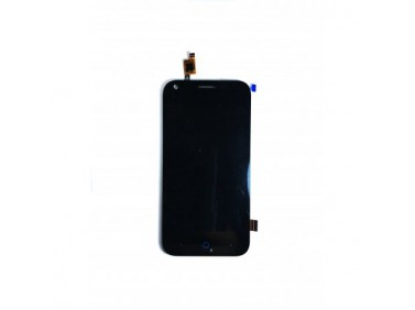 LCD Screen For ZTE BLADE l110