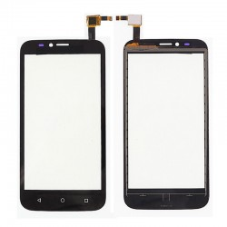 Touch Digitizer for Huawei Y625