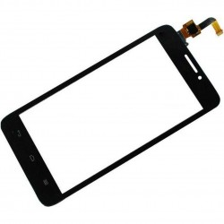 Touch Digitizer for Huawei G620S