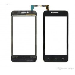 Touch Digitizer for Huawei Y560