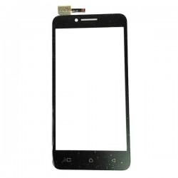 Touch Digitizer for Lenovo A2020