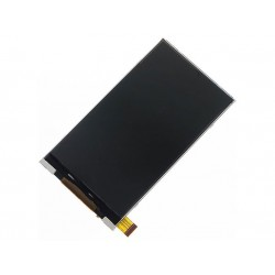 LCD Screen For Lenovo A319/A320