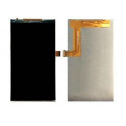 LCD Screen For Lenovo A2010A