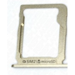 Sim and SD Tray Samsung Galaxy A300/500/700