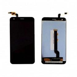 Οθονη LCD Με Touch Screen Για Vodafone VF600
