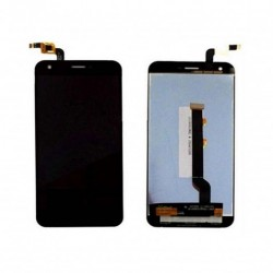 LCD With Touch Screen For  Vodafone VF600