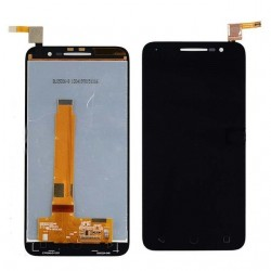 LCD With Touch Screen For  Vodafone VF895
