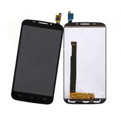 Οθονη LCD Με Touch Screen Για Vodafone VF985