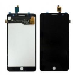 Οθονη LCD Με Touch Screen Για Alcatel 5022