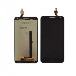 LCD With Touch Screen For Alcatel 5025