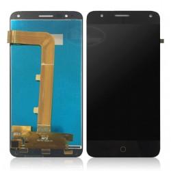 Οθονη LCD Με Touch Screen Για Alcatel 5051