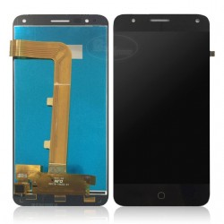 LCD With Touch Screen For Alcatel 5051