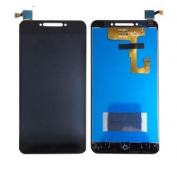 LCD With Touch Screen For Alcatel 5085D