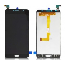 LCD With Touch Screen For Alcatel 5095