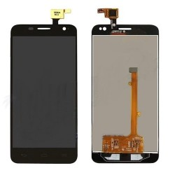 LCD With Touch Screen For Alcatel 6012D