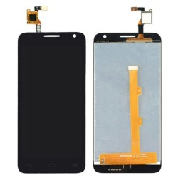 LCD With Touch Screen For Alcatel Idol 2 Mini/OT-6016