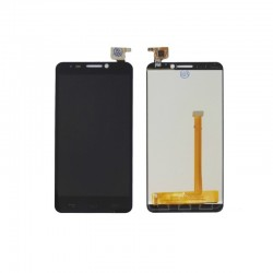 LCD With Touch Screen For Alcatel 6030X