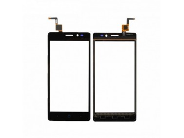 Touch Digitizer for Lenovo  ZTE  A450