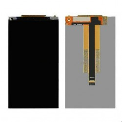 LCD Screen For Sony Xperia L C2105
