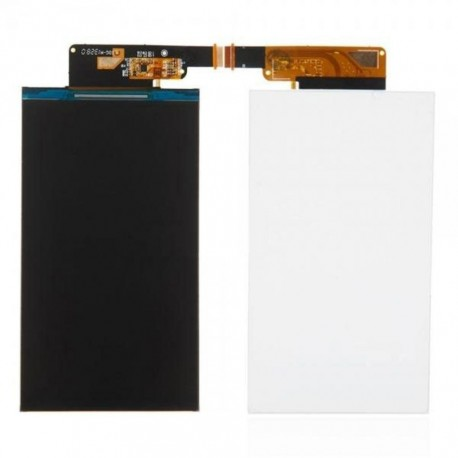LCD Screen For Sony Xperia C C2305