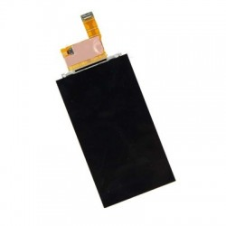 LCD Screen For Sony Xperia SP C5303